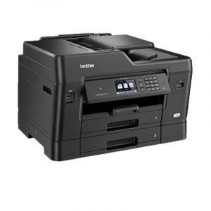 Imprimante BROTHER MFC-J6930DW Multifonction Couleur A3 AIO