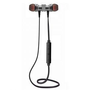 Ecouteur Bluetooth Ivon BT-12