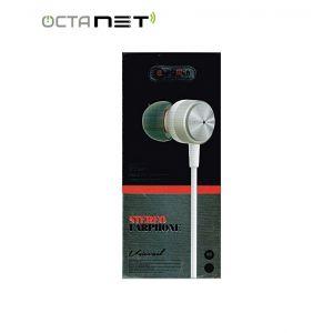 LT POWER Écouteur- QM103