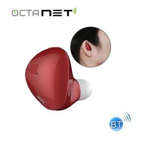 Écouteur Bluetooth Remax RB-T21