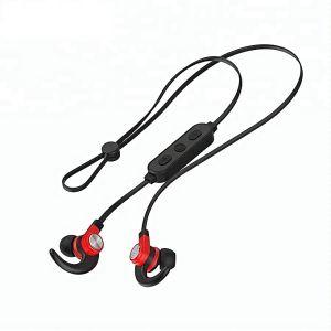 Écouteur Bluetooth Celebrat A7