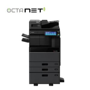 Photocopieur  monochrome A3/A4 E-STUDIO 3008A