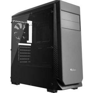 Boitier PC GENESIS Titan 550 Plus