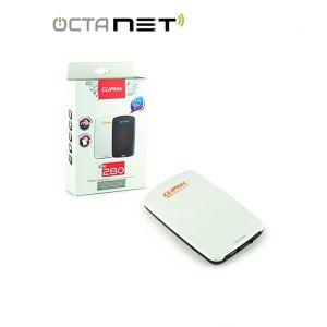 Boîtier USB pour disque dur externe 2,5 pouces USB 3.0 SATA