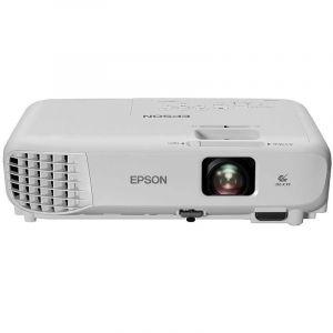 Video Projecteur EPSON EB-S05