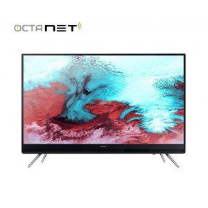 "Téléviseur SAMSUNG 32""  LED HD Série 4 (UA32K4000)"