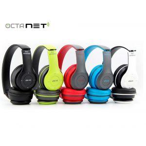 Casque Stéréo Sans Fil P47 Bluetooth 4.1