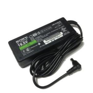 chargeur pour pc portable SONY 19,5V 3,9A