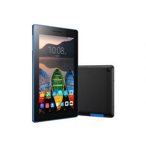 Tablette LENOVO - TB3-730X