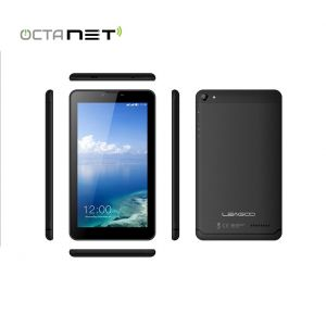 "Tablette LEAGOO LEAPAD X5 7"" 3G Noir"