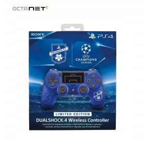 MANETTE SONY POUR PS4 DUALSHOCK 4 WIRELESS CONTROLLER