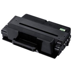 Toner ADAPTABLE Samsung MLT-D205L