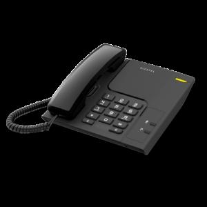 Téléphone Filaire ALCATEL T26