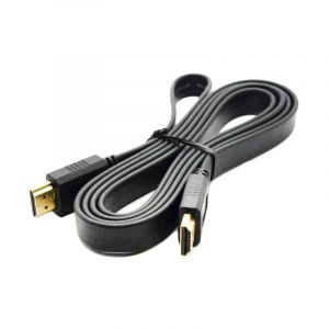 CABLE HDMI 1.5m PLAT