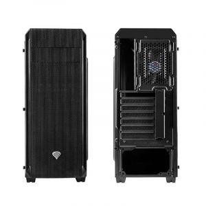 Boitier PC GENESIS Titan 660 Plus