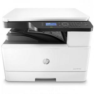 Imprimante 3en1 LaserJet HP M436n Monochrome A3