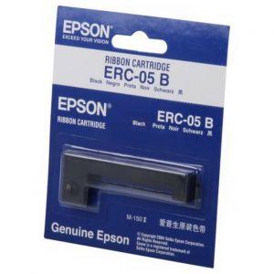 Ruban Original  Epson C43S015352