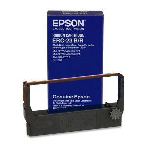 Ruban Original  Epson C43S015360