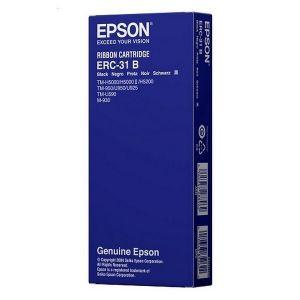 Ruban Original  Epson C43S015369