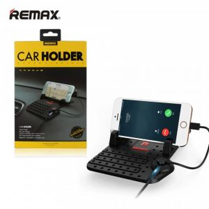 Support voiture REMAX Car Holder