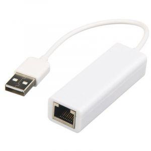CARTE RÉSEAU USB