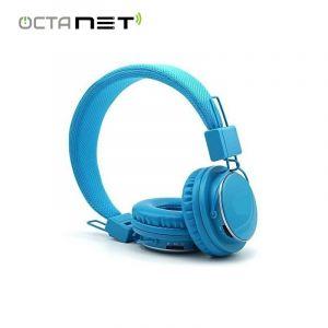 Casque Sans Fil MP3 Best Sound M44