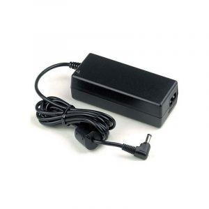 Chargeur Pour PC Portable ASUS 19 V - 2.1A