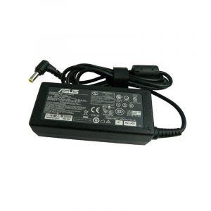Chargeur Pour PC Portable ASUS 19 V - 3.42A