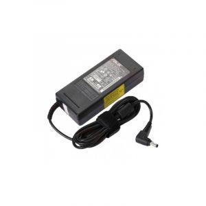 Chargeur Pour PC Portable ASUS 19.5V - 4.74A