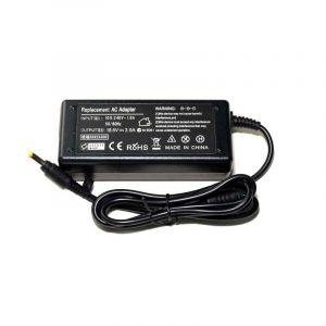 Chargeur Pour PC Portable HP 18.5V-3.5A