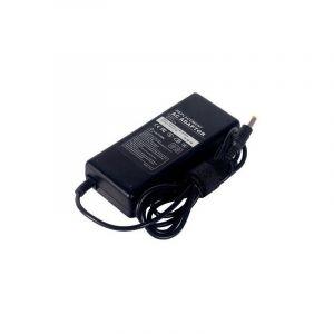 Chargeur Pour PC Portable LENOVO 19V - 3.42A