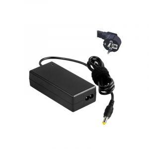 Chargeur Pour PC Portable TOSHIBA 19 V - 4.74 A