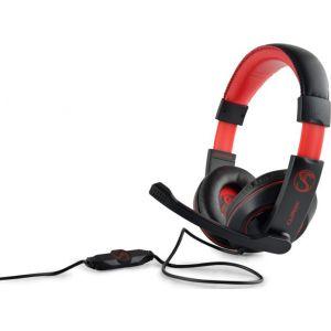 Cliptec POISON C-Cobra P8  Headset BGH668