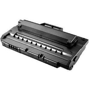 TONER ADAPTABLE Samsung SCX 4520