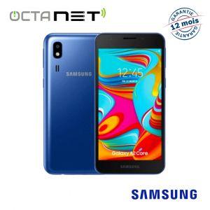 Smartphone SAMSUNG A2 Core