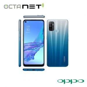 Smartphone OPPO A53