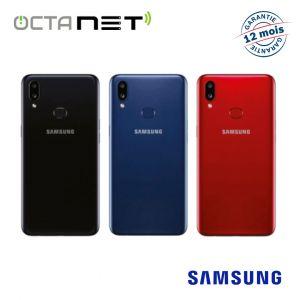 Smartphone SAMSUNG Galaxy A10s