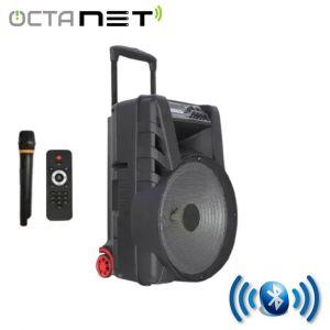 Haut-parleur Bluetooth  F15-17