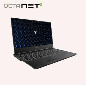 PC PORTABLE LENOVO LEGION Y530 I7 8É GÉN 16 GO 512 GO SSD