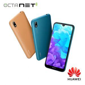 Smartphone HUAWEI Y5 Prime 2019