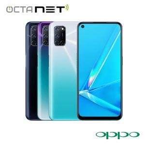 Smartphone OPPO A92