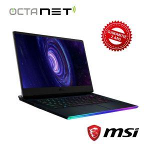 PC POTABLE GAMER MSI RAIDER GE66 10SF I7 10É 16GO 1TO
