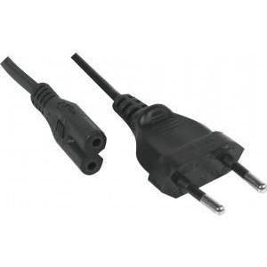 CABLE ALIMENTATION BIPOLAIRE