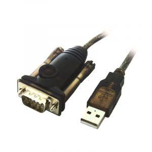 Cliptec USB vers série RS-232 OCB303