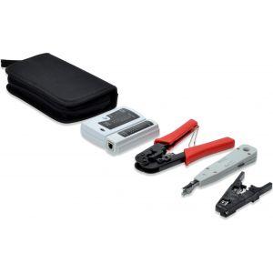 Kit d'outils Réseaux