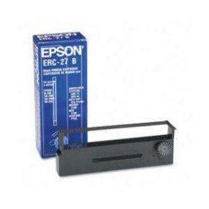 Ruban Original  Epson C43S015366