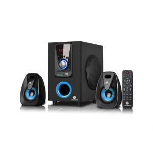 SUBWOOFER GOLD SOUND GS – 620