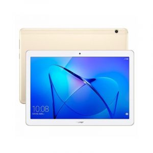 Tablette HUAWEI MediaPad T3 4G - Gold