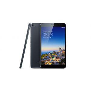 TABLETTE HUAWEI MEDIAPAD T1 8.0 / 3G