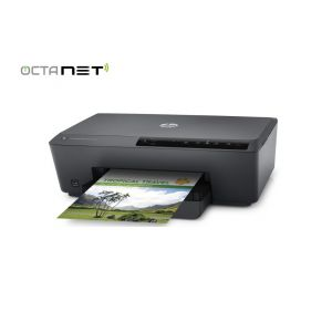 IMPRIMANTE EPRINT COULEUR HP OFFICEJET PRO 6230